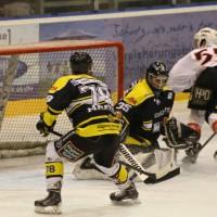 16-03-2014_eishockey_ecdc-memmingen_indians_erc-sonthofen_poeppel_new-facts-eu20140316_0100