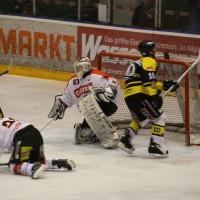 16-03-2014_eishockey_ecdc-memmingen_indians_erc-sonthofen_poeppel_new-facts-eu20140316_0106