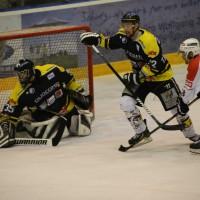 16-03-2014_eishockey_ecdc-memmingen_indians_erc-sonthofen_poeppel_new-facts-eu20140316_0127