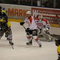 16-03-2014_eishockey_ecdc-memmingen_indians_erc-sonthofen_poeppel_new-facts-eu20140316_0130