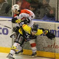 16-03-2014_eishockey_ecdc-memmingen_indians_erc-sonthofen_poeppel_new-facts-eu20140316_0144