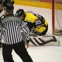 16-03-2014_eishockey_ecdc-memmingen_indians_erc-sonthofen_poeppel_new-facts-eu20140316_0156