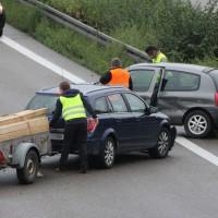 16-09-2013_bab-a7_dettingen_unfall_navi_stau_autobahnpolizei-memmingen_poeppel_new-facts-eu20130916_0001