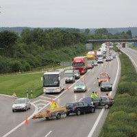 16-09-2013_bab-a7_dettingen_unfall_navi_stau_autobahnpolizei-memmingen_poeppel_new-facts-eu20130916_0004