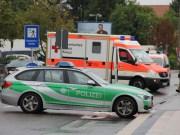 16-09-2013_memmingen_schlachthofstrasse_unfall_fahrradfahrer_rettungsdienst_poeppel_new-facts-eu20130916_0002