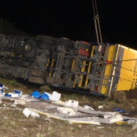 16-10-2013_bab-a7_bad-groenenbach_lkw-unfall_poeppel_new-facts-eu20131016_0009