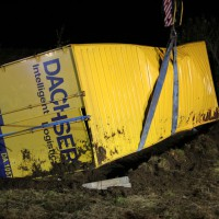 16-10-2013_bab-a7_bad-groenenbach_lkw-unfall_poeppel_new-facts-eu20131016_0013