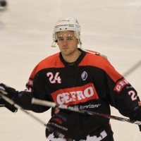 17-01-2014_eishockey_indians_memmingen_ecdc_bayernligaesv-buchloe_sieg_groll_new-facts-eu20140117_0004