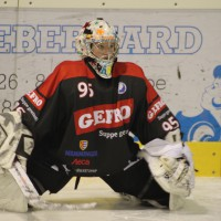 17-01-2014_eishockey_indians_memmingen_ecdc_bayernligaesv-buchloe_sieg_groll_new-facts-eu20140117_0006