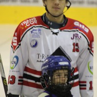17-01-2014_eishockey_indians_memmingen_ecdc_bayernligaesv-buchloe_sieg_groll_new-facts-eu20140117_0008