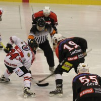 17-01-2014_eishockey_indians_memmingen_ecdc_bayernligaesv-buchloe_sieg_groll_new-facts-eu20140117_0012