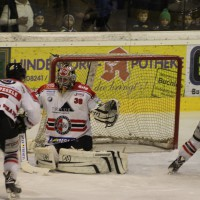 17-01-2014_eishockey_indians_memmingen_ecdc_bayernligaesv-buchloe_sieg_groll_new-facts-eu20140117_0020