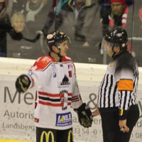 17-01-2014_eishockey_indians_memmingen_ecdc_bayernligaesv-buchloe_sieg_groll_new-facts-eu20140117_0024