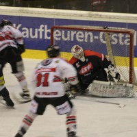 17-01-2014_eishockey_indians_memmingen_ecdc_bayernligaesv-buchloe_sieg_groll_new-facts-eu20140117_0027