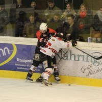 17-01-2014_eishockey_indians_memmingen_ecdc_bayernligaesv-buchloe_sieg_groll_new-facts-eu20140117_0030