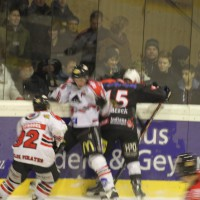 17-01-2014_eishockey_indians_memmingen_ecdc_bayernligaesv-buchloe_sieg_groll_new-facts-eu20140117_0037