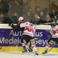 17-01-2014_eishockey_indians_memmingen_ecdc_bayernligaesv-buchloe_sieg_groll_new-facts-eu20140117_0038