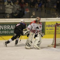 17-01-2014_eishockey_indians_memmingen_ecdc_bayernligaesv-buchloe_sieg_groll_new-facts-eu20140117_0039