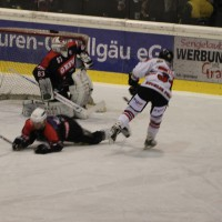 17-01-2014_eishockey_indians_memmingen_ecdc_bayernligaesv-buchloe_sieg_groll_new-facts-eu20140117_0042