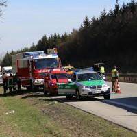 17-03-2014_bab-a96_landsberg_buchloe_geisterfahrer_poeppel_new-facts-eu20140317_0015