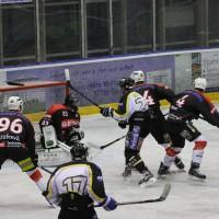 17-09-2013_ecdc-memmingen_indians_ev-fussen_vorbereitungsspiel_eishockey_poeppel_new-facts-eu20130917_0032