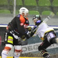 17-09-2013_ecdc-memmingen_indians_ev-fussen_vorbereitungsspiel_eishockey_poeppel_new-facts-eu20130917_0074