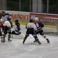 17-09-2013_ecdc-memmingen_indians_ev-fussen_vorbereitungsspiel_eishockey_poeppel_new-facts-eu20130917_0109