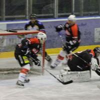 17-09-2013_ecdc-memmingen_indians_ev-fussen_vorbereitungsspiel_eishockey_poeppel_new-facts-eu20130917_0122