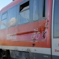 17-10-2013_unterallgau_nassenbeuren_bahnunfall_lkw_regionalbahn_feuerwehr_poeppel_new-facts-eu20131017_0024