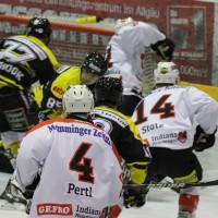 17-11-2013_memmingen_ecdc-indians_erc-sonthofen_eishockey_new-facts-eu20131117_0016
