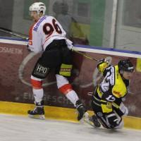 17-11-2013_memmingen_ecdc-indians_erc-sonthofen_eishockey_new-facts-eu20131117_0025