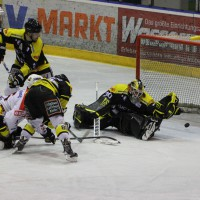 17-11-2013_memmingen_ecdc-indians_erc-sonthofen_eishockey_new-facts-eu20131117_0042