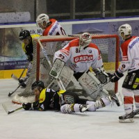17-11-2013_memmingen_ecdc-indians_erc-sonthofen_eishockey_new-facts-eu20131117_0045