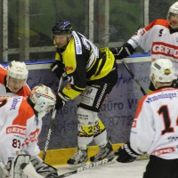 17-11-2013_memmingen_ecdc-indians_erc-sonthofen_eishockey_new-facts-eu20131117_0049