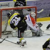 17-11-2013_memmingen_ecdc-indians_erc-sonthofen_eishockey_new-facts-eu20131117_0054