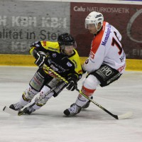 17-11-2013_memmingen_ecdc-indians_erc-sonthofen_eishockey_new-facts-eu20131117_0062