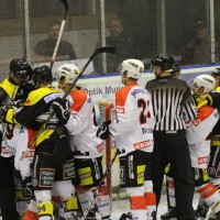 17-11-2013_memmingen_ecdc-indians_erc-sonthofen_eishockey_new-facts-eu20131117_0074