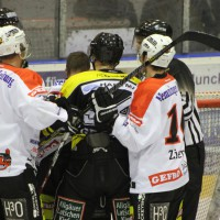 17-11-2013_memmingen_ecdc-indians_erc-sonthofen_eishockey_new-facts-eu20131117_0076