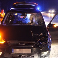 18-03-2014_b19_immenstadt-stein_unfall_motorrad_liss_new-facts-eu20140318_0003