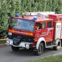 18-10-2013_biberach_hürbel_grundschule_brandschutz_feuerwehr-gutenzell_poeppel_new-facts-eu20131018_0010