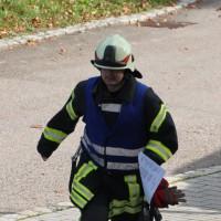 18-10-2013_biberach_hürbel_grundschule_brandschutz_feuerwehr-gutenzell_poeppel_new-facts-eu20131018_0013