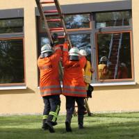 18-10-2013_biberach_hürbel_grundschule_brandschutz_feuerwehr-gutenzell_poeppel_new-facts-eu20131018_0018