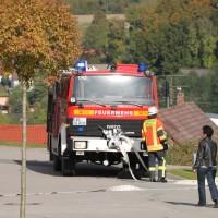 18-10-2013_biberach_hürbel_grundschule_brandschutz_feuerwehr-gutenzell_poeppel_new-facts-eu20131018_0021
