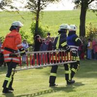 18-10-2013_biberach_hürbel_grundschule_brandschutz_feuerwehr-gutenzell_poeppel_new-facts-eu20131018_0035