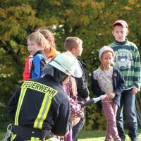 18-10-2013_biberach_hürbel_grundschule_brandschutz_feuerwehr-gutenzell_poeppel_new-facts-eu20131018_0062