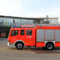 18-11-2013_memmingen_bma_notkerschule_feuerwehr-memmingen_poeppel_new-facts-eu20131118_0001