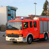 18-11-2013_memmingen_bma_notkerschule_feuerwehr-memmingen_poeppel_new-facts-eu20131118_0003