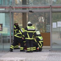 18-11-2013_memmingen_bma_notkerschule_feuerwehr-memmingen_poeppel_new-facts-eu20131118_0005