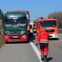 20-02-2014_a96_weissensberg_unfall_rettungshubschrauber_poeppel_new-facts-eu20140320_0013