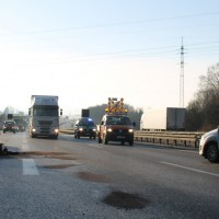 20-02-2014_bab-a7_memmingen_unfall_vollsperrung_drogen_groll_new-facts-eu20140220_0006